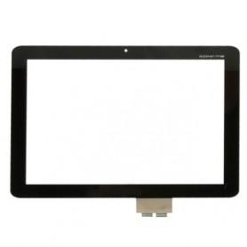 Tela de toque para Acer Iconia Tab A210 A211 digitalizador
