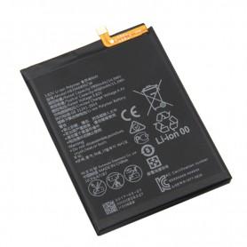 Bateria Huawei Mate 9 HB396689ECW