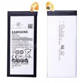 Bateria Samsung Galaxy J3 2017 J330F Eb-Bj330Abe