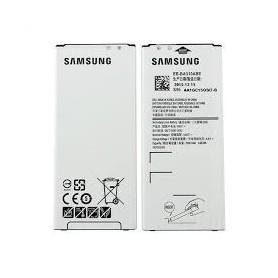 Bateria Samsung Galaxy A3 2016 A310F Eb-Ba310Be