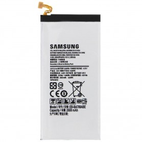Bateria Samsung Galaxy A7 2015 EB-BA700ABE