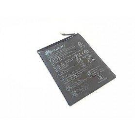 Bateria Huawei P10 Honra 9 HB386280ECW