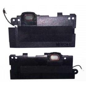 Alto-falantes Asus Memo Pad 10 ME102A ME102 K00F