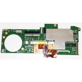 Placa-mãe Lontek-0694v-0 com parafusos (tablet) Asus PadFone A66
