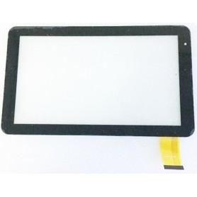 Quadro com toque quebrado Xtreme tab X81