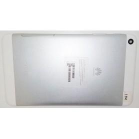 Tampa traseira Huawei MediaPad T1 7.0 T1-701w