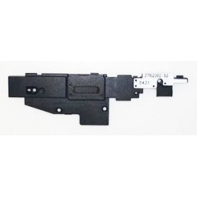 Alto-falante com parafusos Huawei MediaPad T1 7.0 T1-701w
