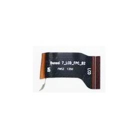Cabo flex Bonsai 7_LCD_FPC_B2 HP Slate 7 HD