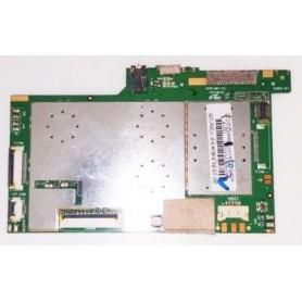 Placa-mãe ES101-MB-V1.0 Woxter Zielo Tab 101