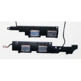 Alto-falantes Asus VivoTab RT 3G TF600TG