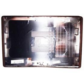 Tampa traseira com quadro danificado Asus Eee Pad Transformer TF101G
