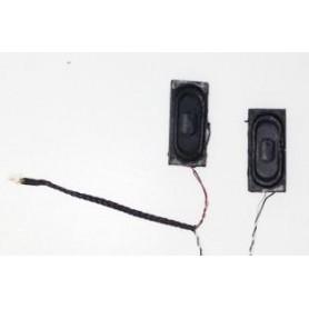 Alto-falantes Asus Eee Pad Transformer TF101G