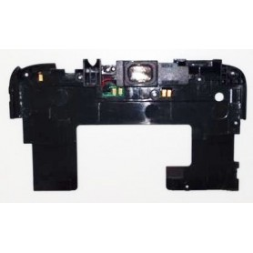 Alto-Falantes Lenovo IdeaTab A1000