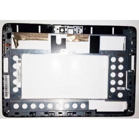 Quadro interior Asus MeMo Pad Smart 10 ME301 ME301T K001