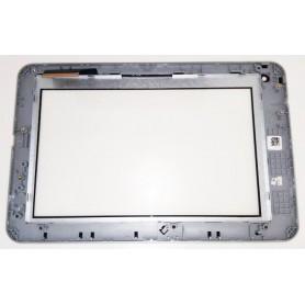 Tela sensível ao toque Acer Iconia Tab B1-710 com moldura