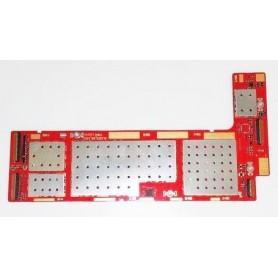 Placa-mãe BLADE8_MB_H303 sem alto-falante Lenovo Yoga 10 B8000 60047
