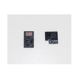 Câmeras traseira e dianteira Asus Memo Pad 10 ME102A ME102 K00F