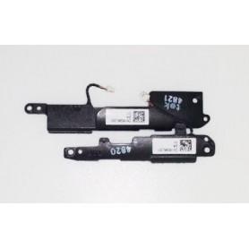 Alto-falantes tek4820/4821 ASUS Fonepad 7 FE375