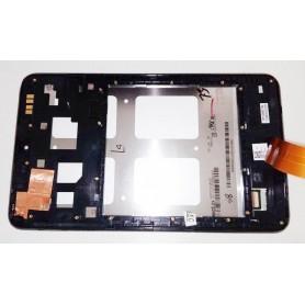 Quadro com tela sensível ao toque rota Asus Memo Pad 8 ME180A ME180 K011