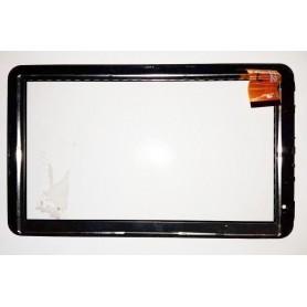 Quadro com LCD quebrado INGO INU101E