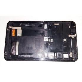 Quadro com toque quebrado Asus Memo Pad 7 ME170 K012 ME70CX K017 K01A