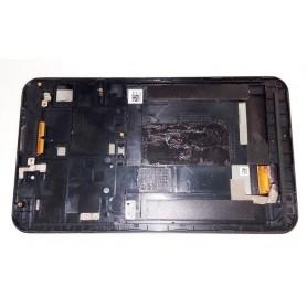 Quadro com tela sensível ao toque rota Asus Memo Pad 7 ME170 K012 ME70CX K017 K01A