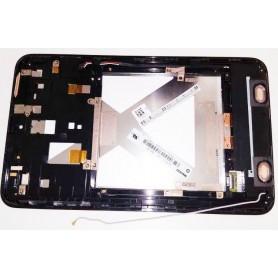Quadro com toque quebrado Asus Memo Pad 8 ME180A ME180 K00L
