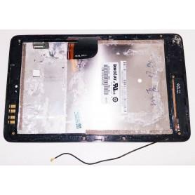 Quadro com toque quebrado Asus Fonepad 7 ME372CL K00Y ME372CG ME372 K00E