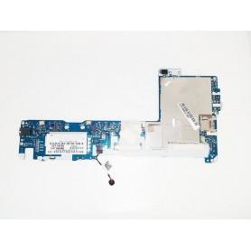 Placa-A03 com parafusos Acer Iconia B1-A71