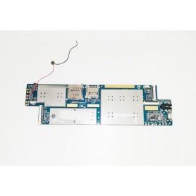 Placa-mãe ES805-MB-V1.0 Woxter Zielo Tab 81