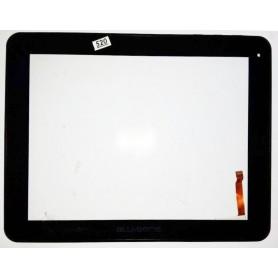 Tela de toque com quadro Blusens Touch 96