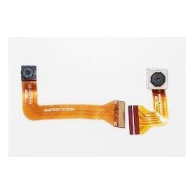 Câmera traseira e dianteira MA975Q9 GC2035 SPC Glow 9.7 quad core