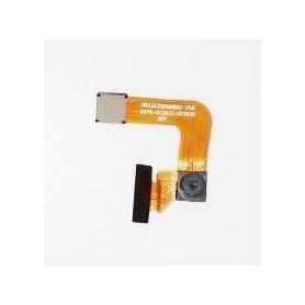 Câmeras traseira e dianteira com parafusos HRX3432G9G9D61 V1.0 SPC Glee 9.7 quad core 2.1