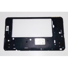 Quadro interior ZTE Light Tab 2 V9A