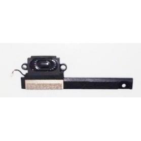 Alto-falantes Asus Memo Pad FHD10 ME302KL ME302 K005
