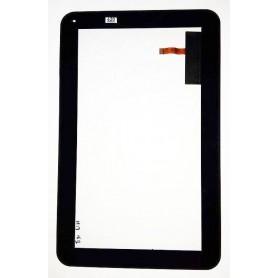Quadro com toque quebrado WOXTER Tablet PC 101 A