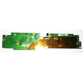 Placa-mãe TF501T REV 3.2 Asus Transformer K00C TF701