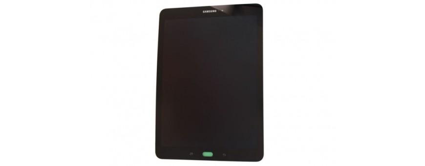 SM-T820 T825 Tab Galaxy S3