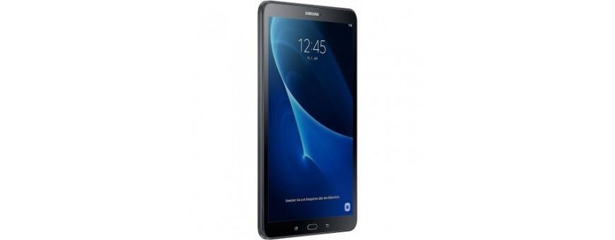 SM-T580 Galaxy Tab Para 2016