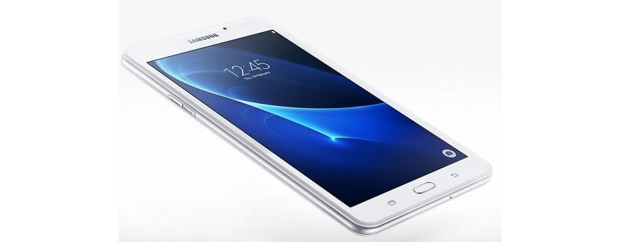 SM-T280 Galaxy Tab 7