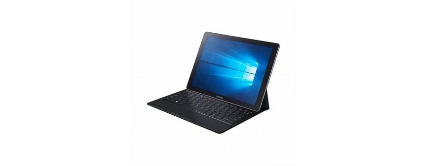 SM-W703 Galaxy TabPro S