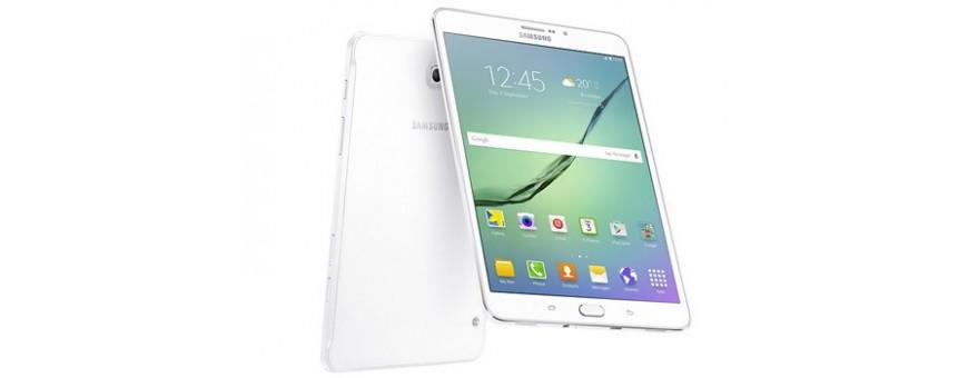 SM-T719 Galaxy Tab S2