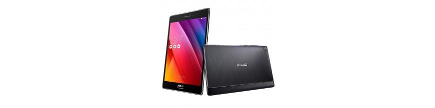 ASUS ZenPad A 8.0 Z580CA