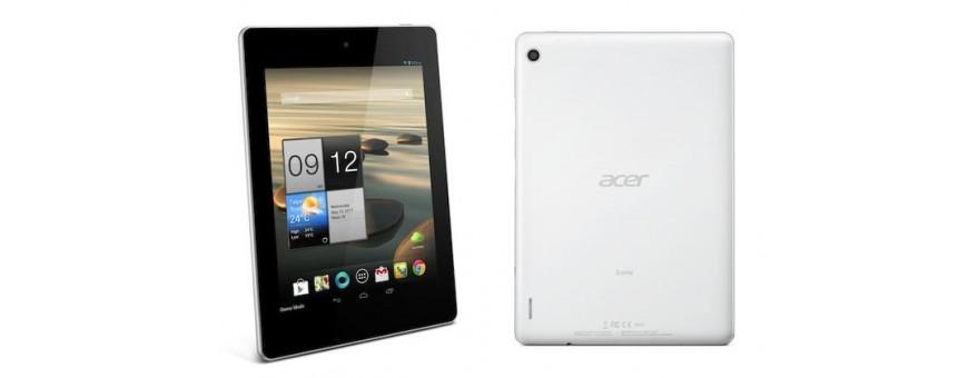 Acer Iconia B1-710