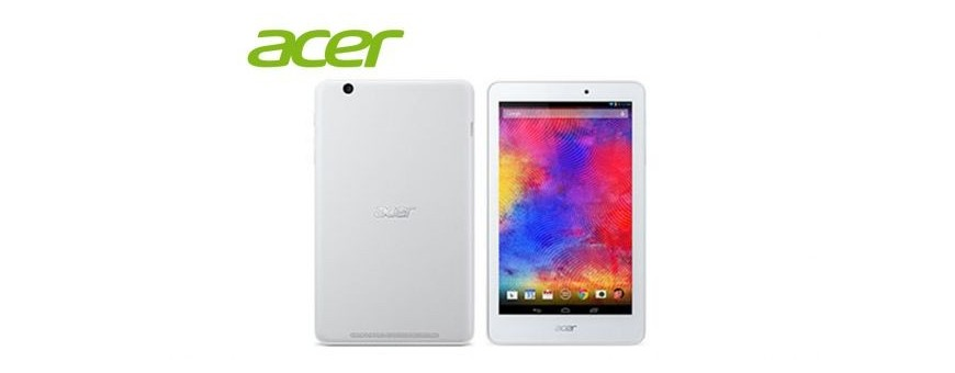 Acer Iconia B1-770