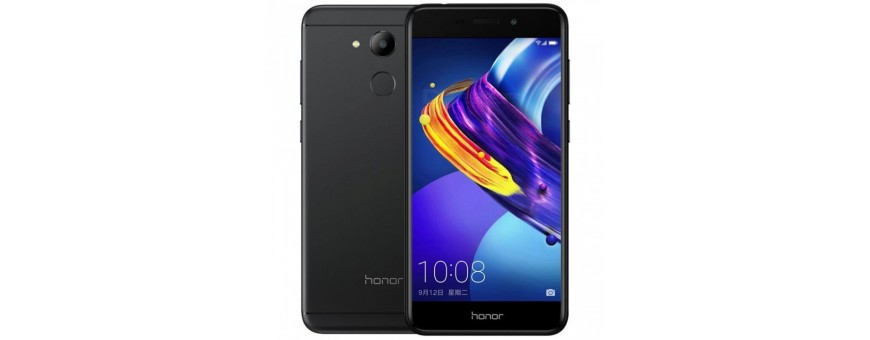 HONRA V9 PLAY