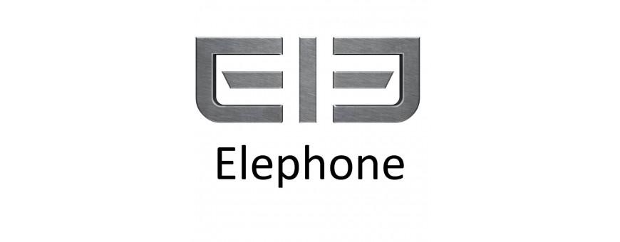 CARREGADORES MÓVEL ELEPHONE