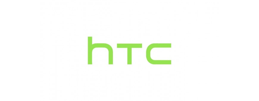 CARREGADORES DE CELULAR HTC