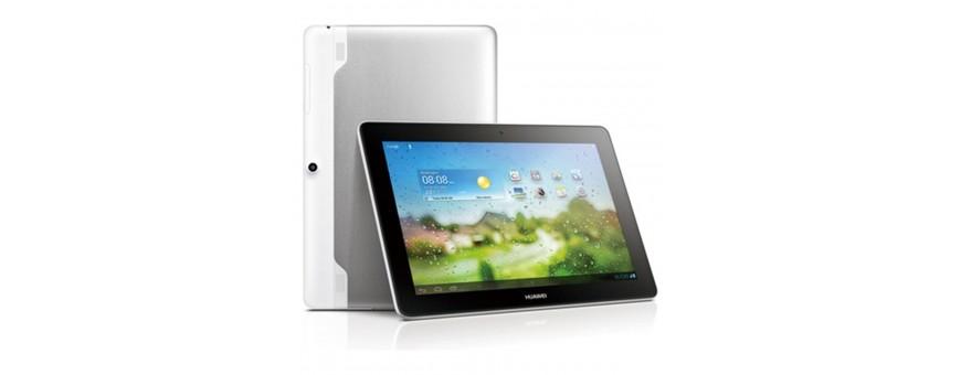 Huawei MediaPad S10