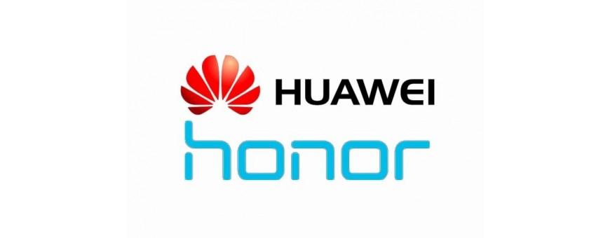 MODELOS MAIS ANTIGOS HUAWEI-HONRA